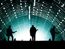 Концерт Смысловых галлюцинаций
