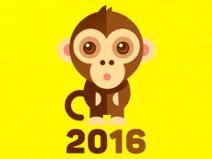 Планы на 2016 год.